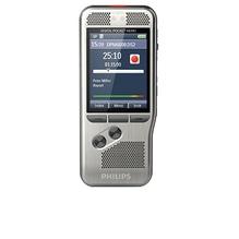 Philips Diktiergerät Pocket Memo DPM6000/01