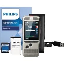 Philips Diktiergerät Pocket Memo DPM7000/01