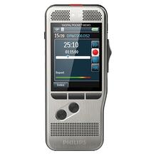 Philips Diktiergerät Pocket Memo DPM7200/01