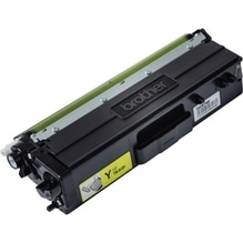 Brother Toner TN910Y gelb