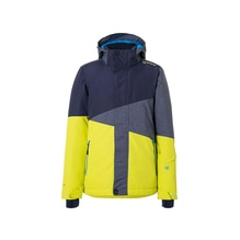 BRUNOTTI Idaho JR Boys  Snowjacket