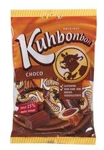 Kuhbonbon Choco