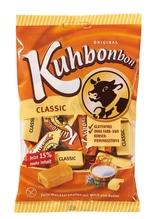 Kuhbonbon Classic