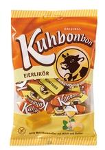Kuhbonbon eierlik%c3%b6r