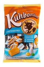 Kuhbonbon Laktosefrei
