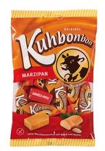 Kuhbonbon marzipan