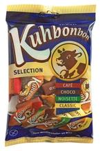 Kuhbonbon Selection