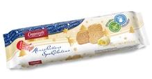 Coppenrath - Butter-Spekulatius gluten- und laktosefrei