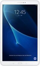 Galaxy Tab A 10.1 WiFi Tablet-PC weiß