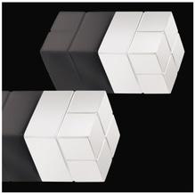 Sigel Magnet SuperDym C20  GL723 20x20x20mm ws 2 St./Pack.