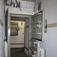 Gutschein für Stadtführung: Bunker-Tour