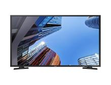 LED TV UE32M5075AUXXC