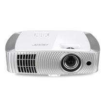 Projektor H7550ST