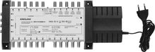 Multischalter KR 5-16 MSK-V