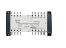 Multischalter KR 5-8 K-V