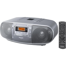 Boombox RX-D50