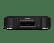 CD Player CD6006/N1B schwarz