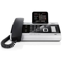 Schnurgebundenes Telefon DX 600 A ISDN