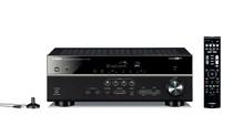 AV-Receiver RX-V483 schwarz