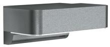 Design Sensor Außenleuchte L810 LED iHF Up-/Downlight - Anthrazit