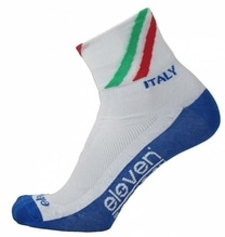 SOCKE Howa Italien 1 - Größe: XL