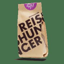 Reishunger Jasmin Reis