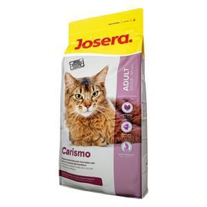 Josera  Cat Carismo