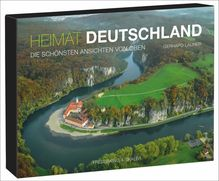 Heimat Deutschland | Launer, Gerhard