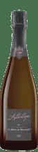 Le Brun de Neuville Authentique Rosé