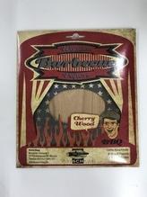 Axtschalg Räucherpapier Cherry Wood Barbecue Papers