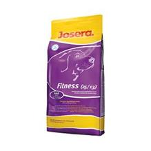 Josera Dog Fitness 15kg