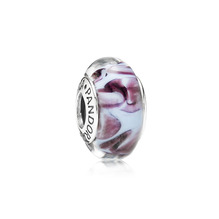 Charm Pandora (790945)