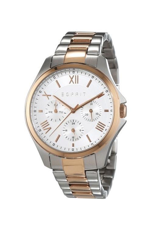 Armbanduhr Esprit (ES108442005)