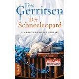 Tess Gerritsen; Der Schneeleopard