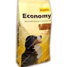 Josera Dog Economy 20kg