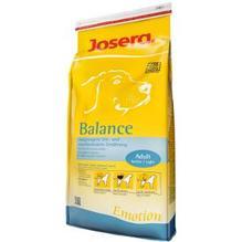 Josera Dog Balance 15kg