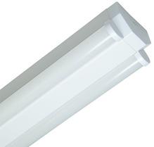 LED Wand- und Deckenleuchte Basic 2/150