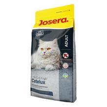 Josera Catelux 2x10kg