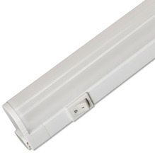LED Cabinet Light Lightbar Connect 120