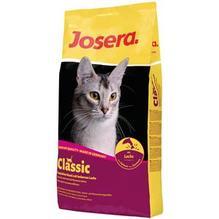 Josera Classic 2x10kg