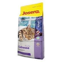 Josera Culinesse 2x10kg