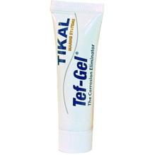 Tikal Tef-Gel 10g Tube