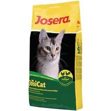 Josera Josicat Geflügel 10kg
