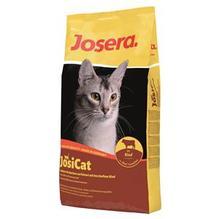 Josera Josicat Rind 2x10kg