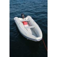 Set AWN Slider 350 IB