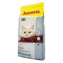 Josera Léger 2x10kg