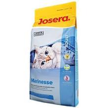 Josera Marinesse 2x10kg