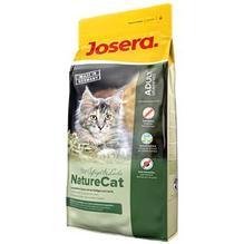 Josera Nature Cat 2x10kg