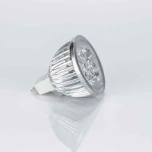 Led 5w 12v gu5 3 mr16 340lm 3000 grad k power led saasil lampen leuchten wuppertal 1 600x600