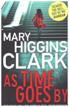 As Time Goes By | Clark, Mary Higgins